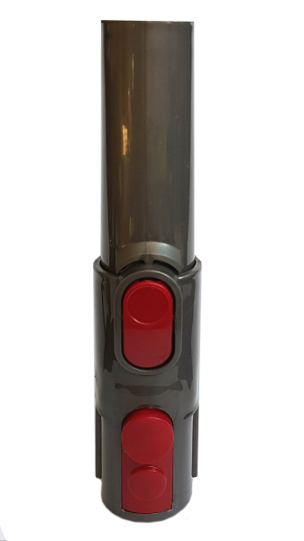 Adapter Dyson V7/V8/V10