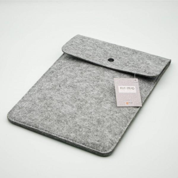 Filztasche für Tablet & iPad